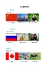 Countries_3